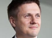 Krzysztof Czeczot