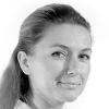 Monika Suldecka-Karas