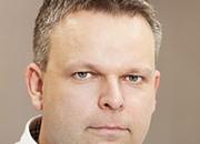 Jaroslaw Bulka
