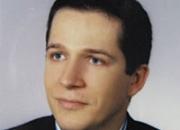 Lukasz Skorupa