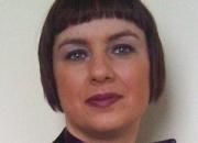 Magdalena Swat