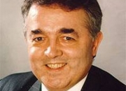 Ian Angell