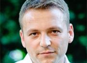 Marcin Bartnikiewicz