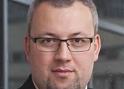 Arkadiusz Rudzki