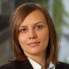 Justyna Drabik