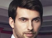 Miroslaw Kolcz