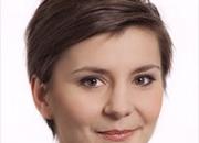 Agnieszka Pogrzeba