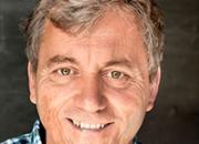 Bernd X. Weis