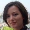 Debora Ranieri