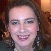 Gabriela Gryger