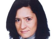 Marta Jaskulska
