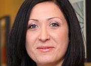 Renata Stefanczyk-Zajac