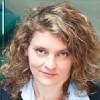 Sylwia Sadalska