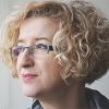 Alicja Grymek
