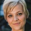 Anna Przetacznik-Gunia