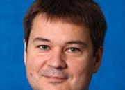 Bartosz Szczesny