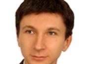 Dominik Pniak