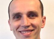 Grzegorz Koszelnik