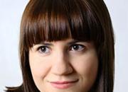 Izabela Hyb