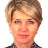 Joanna Domanska