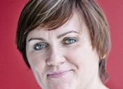 Katarzyna Gadek