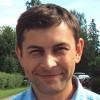 Krzysztof Gorny