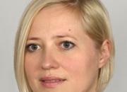 Magdalena Maciejewska-Gebis