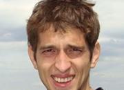 Marcin Druzkowski