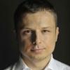 Marek Krzeminski