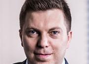Marek Stasienko
