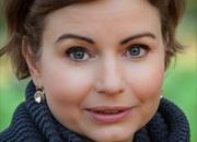 Marzena Arszynska