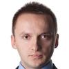 Pawel Klimkiewicz