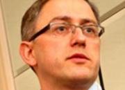 Piotr Macieja