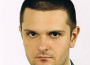 Piotr Smoter