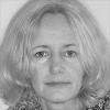 Renata Bozek