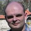 Robert Liziniewicz